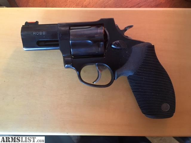 ARMSLIST - For Sale: Rossi .44 Magnum Snub-Nosed Revolver44 Magnum Snub Nose Revolver For Sale