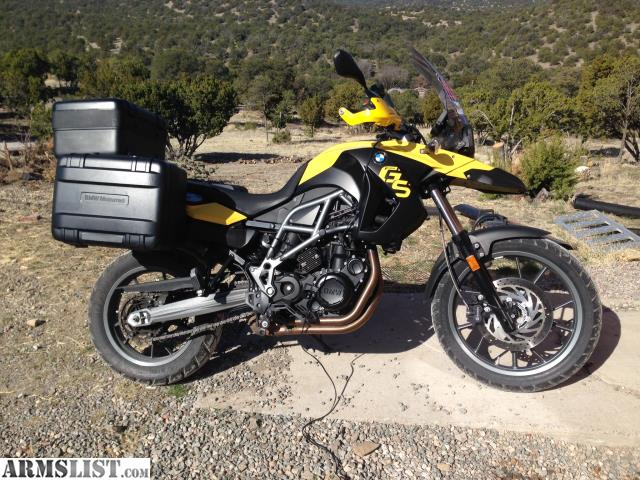armslist for sale bmw f650 gs. Black Bedroom Furniture Sets. Home Design Ideas