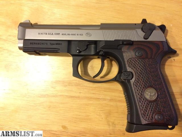 Beretta 92 combat for sale - Kindle fire hd sale price