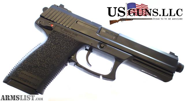 Armslist for sale hk mark acp package