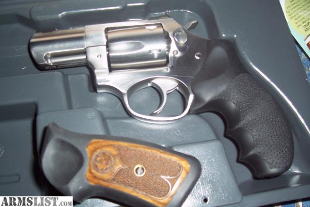 Armslist for sale trade ruger sp101 357 38 wiley clapp