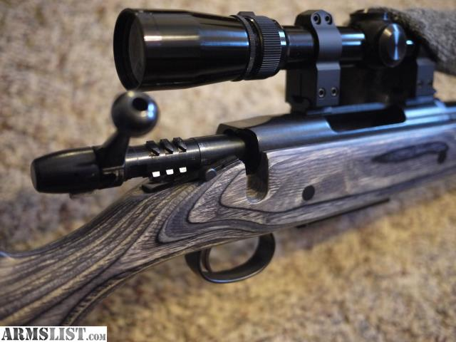 Boyds Stock Remington 788 – Wonderful Image Gallery