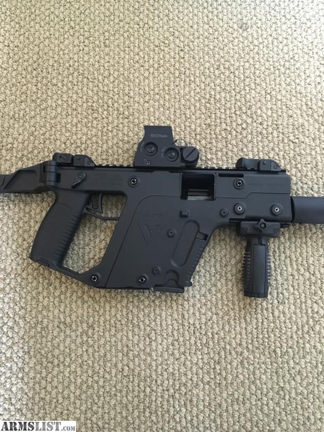 XXX Return of Xander Cage  Internet Movie Firearms