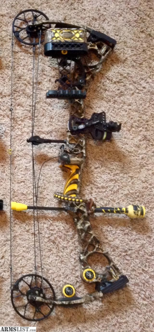 mathews heli m for sale with Mathews Bows For Sale on Springfield Missouri Archery For Sale Mathews Heli M Carbon Fiber Limbs And Scott Release together with Iowa Archery For Sale New Mathews Bow further Mathews Bows For Sale furthermore Hoyt Spyder 30 Review besides Collectionmdwn Mathews Heli M Tactical.