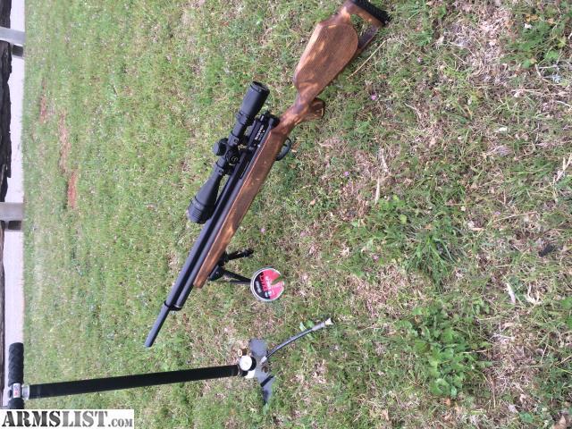 Benjamin marauder  25 air rifle for sale : Aht coin 02 reviews