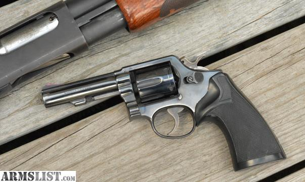 Dating s&w model 10 in Perth