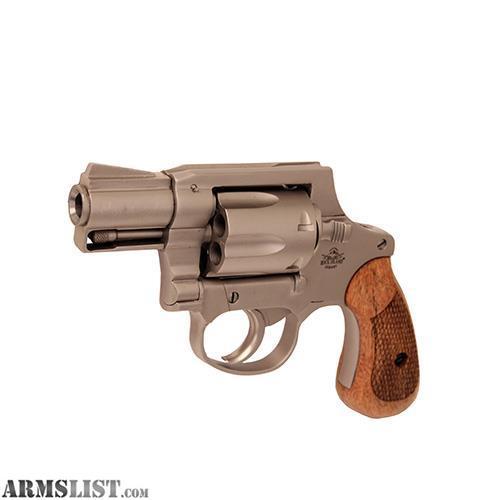 Rock Island Armory  Special Revolver