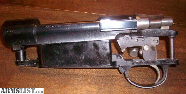 Armslist For Sale Fn Commercial Mauser Action