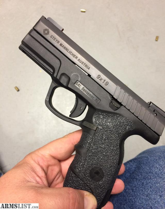 Steyr M9 Pistol Sights Related Keywords & Suggestions