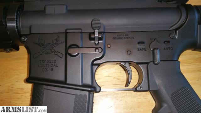 Armslist For Sale Ar15 257