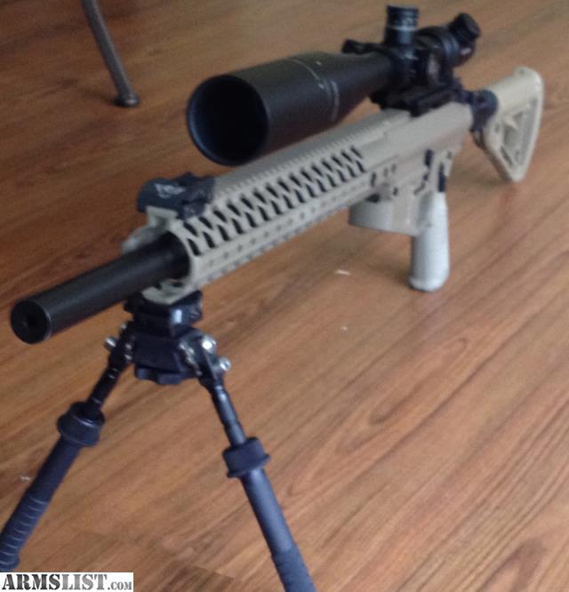 super sniper for sale
