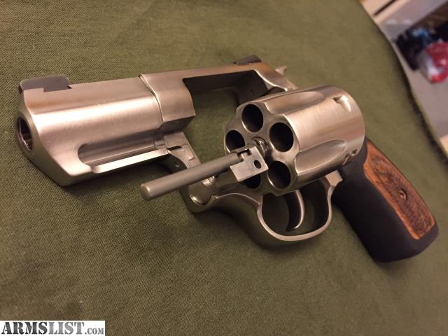 Armslist for sale reduced sp101 wiley clapp ed