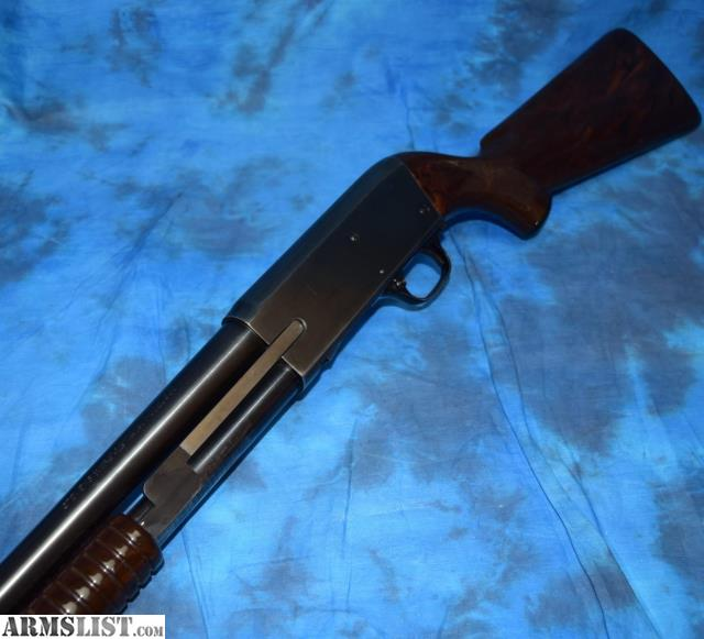 Armslist For Sale Savage Stevens Model 820 12 Ga Pump