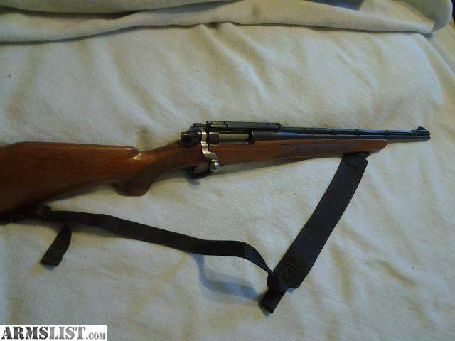 remington rifle dating