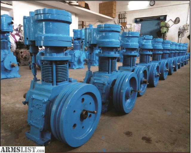 Antique miniature steam engines for sale autos post for Small electric motors for sale