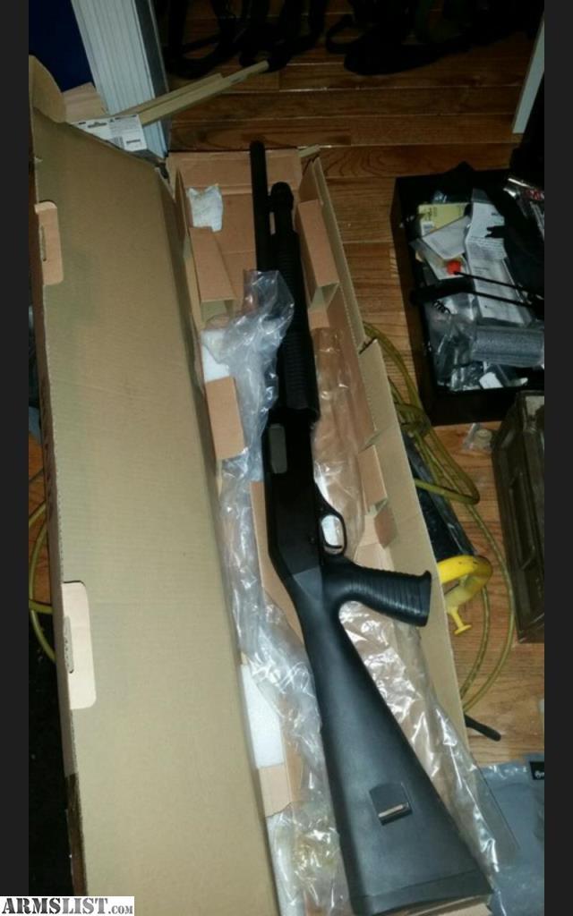 armslist for sale stevens 320 security. Black Bedroom Furniture Sets. Home Design Ideas
