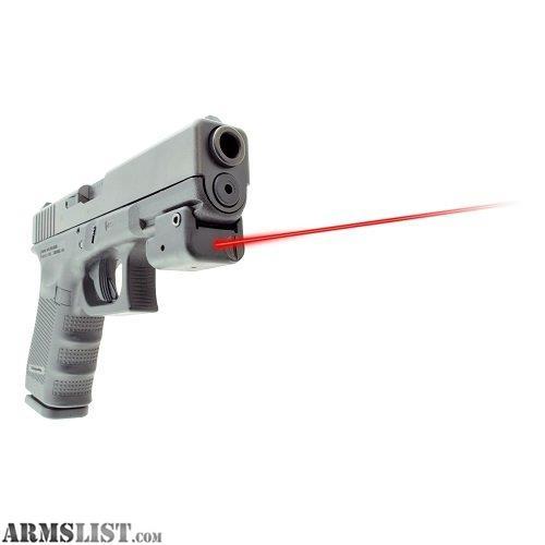 Laserlyte Shotgun Laser: For Sale: LaserLyte V4 Laser Sight & Truglo
