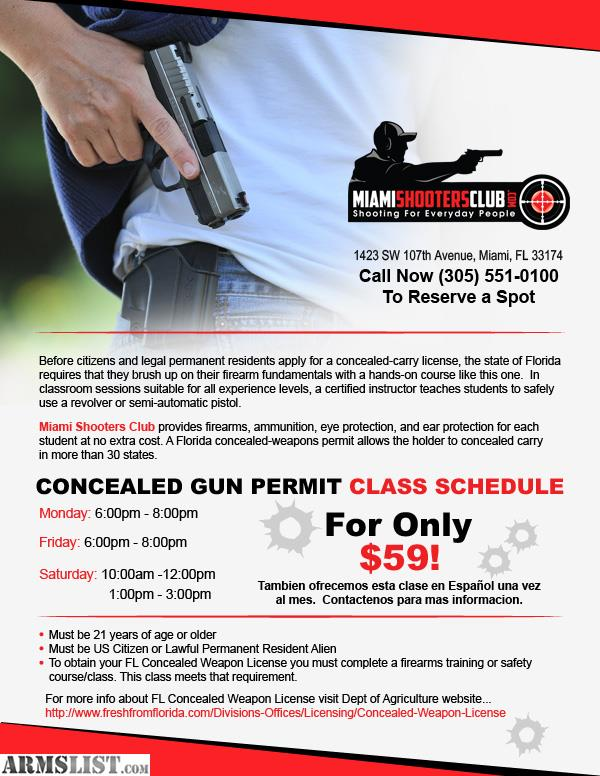 the process of applying for a license to carry a concealed firearm Handgun permit the online application process  concealed handgun permit application form for permit to carry a concealed handgun.
