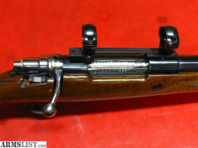 Fi 30 06 Fn Action – Wonderful Image Gallery