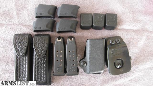 ARMSLIST - Colorado Gun Parts Classifieds