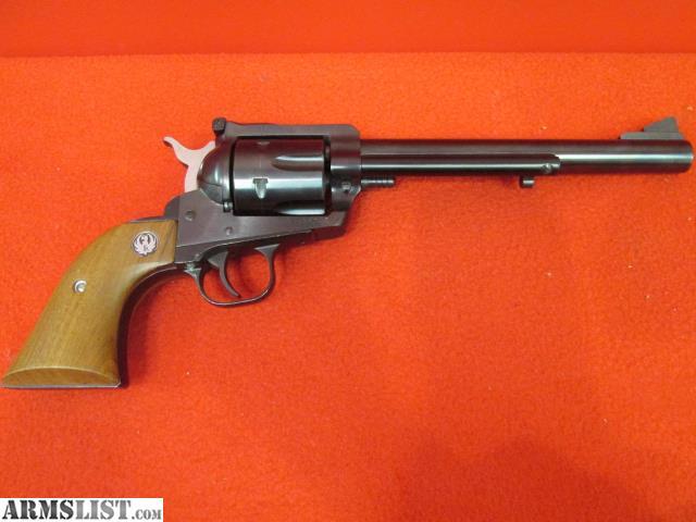 armslist for sale ruger new model blackhawk 45colt 7 5