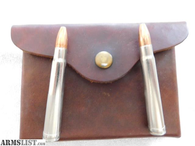 For Sale: 375 H&H MAG PREMIUM SAFARI AMMO AND