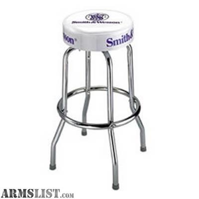 Armslist For Sale Smith And Wesson S Amp W Counter Stool