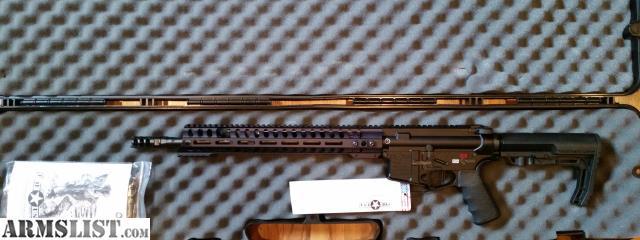 Armslist For Sale Patriot Ordnance Factory Pof Usa