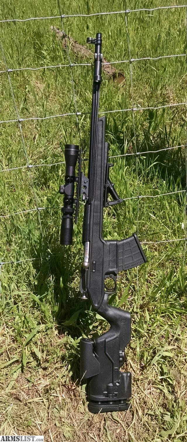 armslist for sale trade mosin m44 archangel