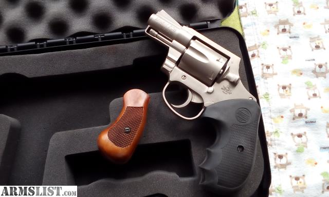 Rock Island Armory  Special Nickel With Hammer