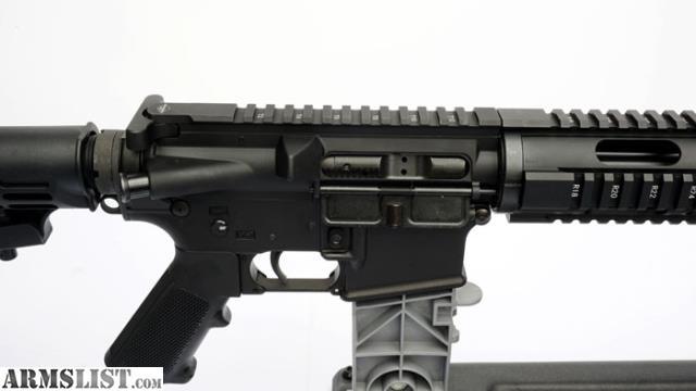 ARMSLIST - For Sale: Hardened Arms AR-15