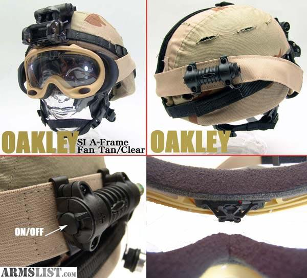 Oakley Goggles Sale Djsv