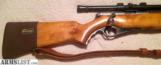 Vintage Hunting Equipment eBay