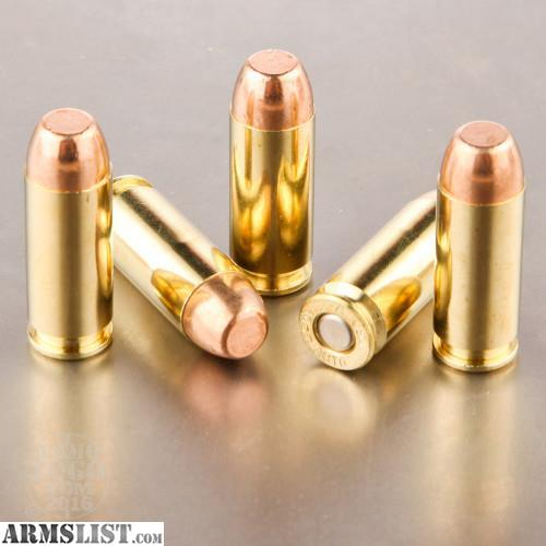 ARMSLIST - For Sale: Bulk 10mm - 25.6KB