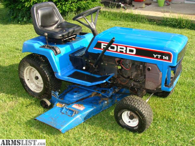 ford lawn tractors pictures to pin on pinterest pinsdaddy
