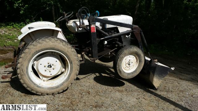 Satoh 650g Tractor Parts : S g satoh tractor autos post