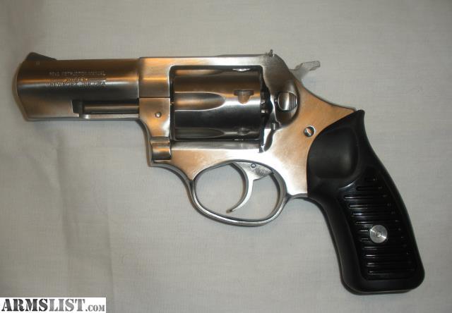 Armslist for sale ruger sp101 in 327 magnum