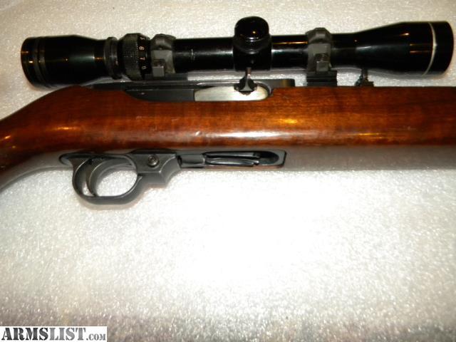 armslist for sale ruger 44 carbine. Black Bedroom Furniture Sets. Home Design Ideas
