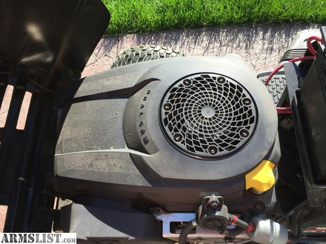 Craftsman Dyt 4000 Accessories : Armslist for trade craftsman dyt riding mower