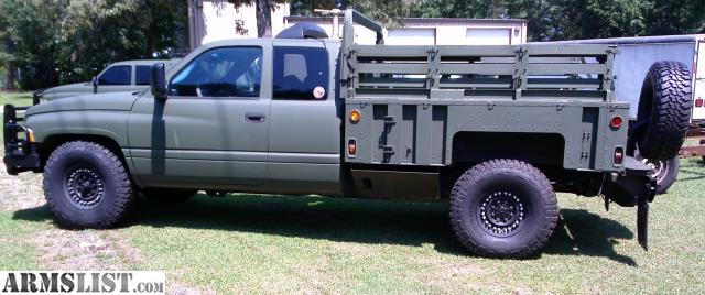 armslist for sale 1997 dodge ram 2500 turbo diesel. Black Bedroom Furniture Sets. Home Design Ideas
