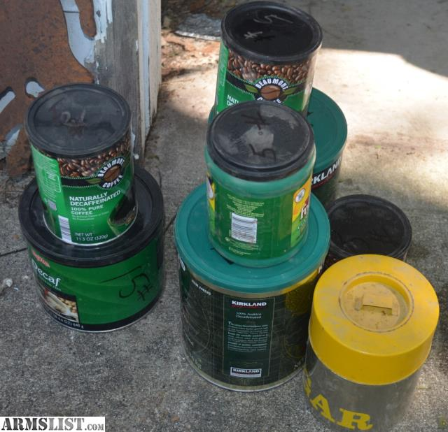 Lead Wheel Weights : Armslist for sale lead casting wheel weights and scrap