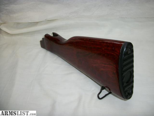 Armslist For Sale Ak47 Furniture