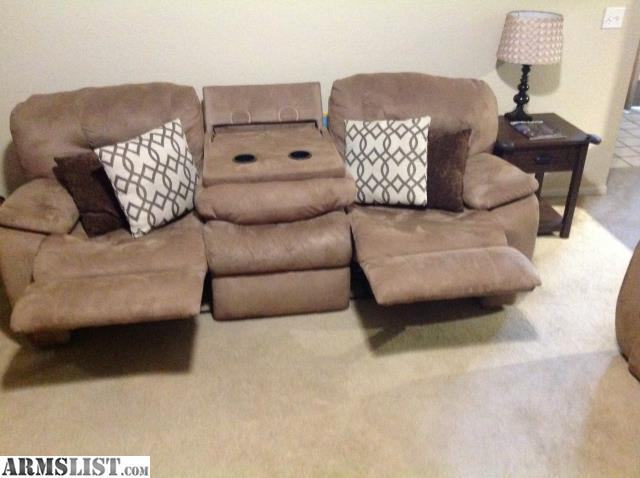 Armslist for sale trade nice home furniture for Nice sofas for sale