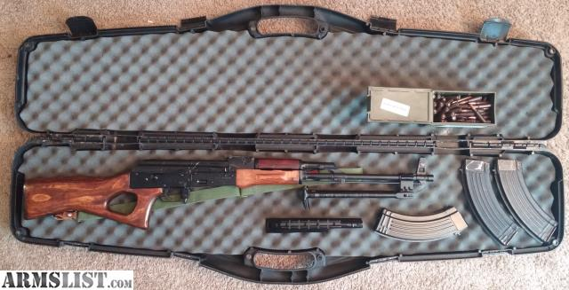 Armslist for saletrade ak47 egyptian maadi rpm rare for saletrade ak47 egyptian maadi rpm rare altavistaventures Image collections