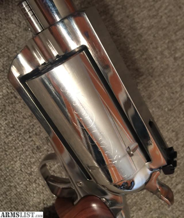 Pin Magnum Research Bfr Hogue Grips Images To Pinterest