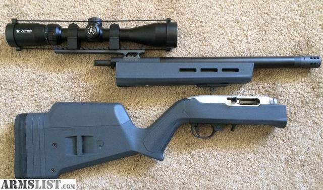 ruger 10 22 full auto conversion pdf