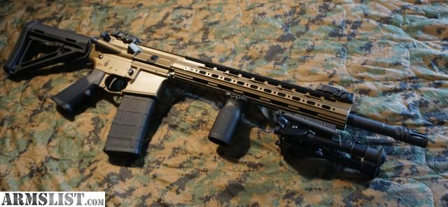 Armslist for sale 300 blackout
