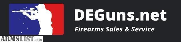 armslist for sale savage a22 magnum 22 wmr semi auto 21 rifle