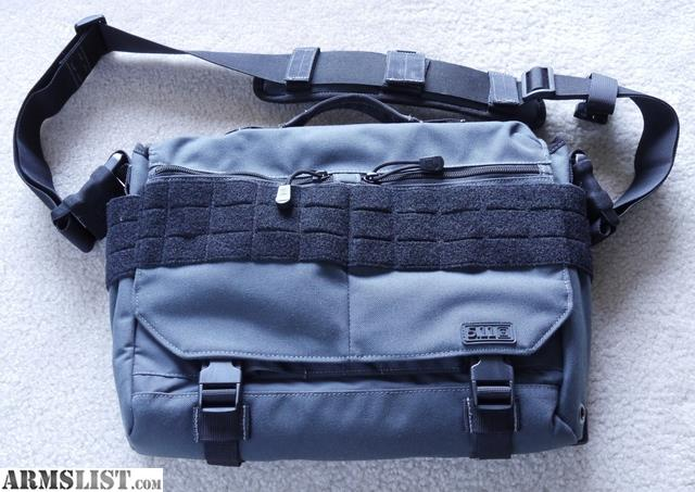 armslist for sale 5 11 tactical delivery mike