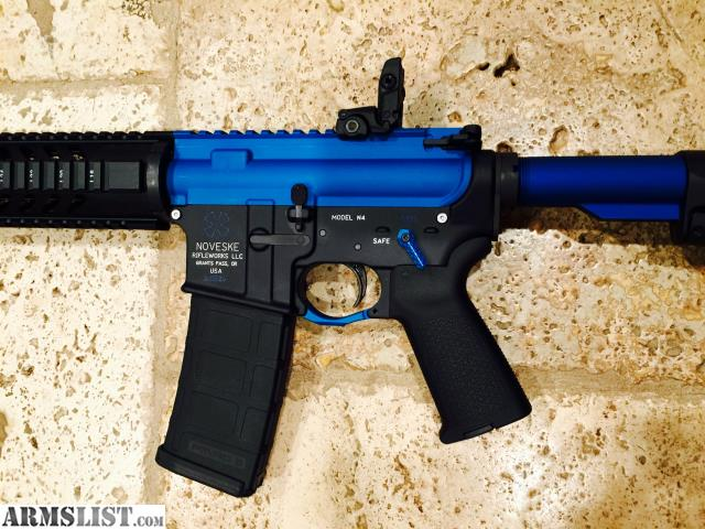 Blue Anodized Ar-15 Related Keywords & Suggestions - Blue
